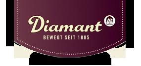 diamantrennradkult
